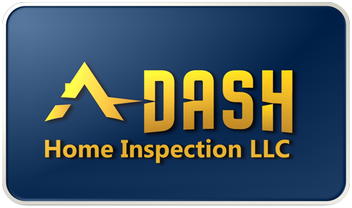 dash-home-inspection-llc