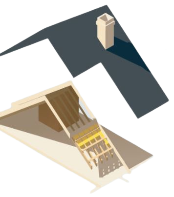 roof-and-attic-system