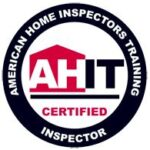 ahit certified dash home inspection